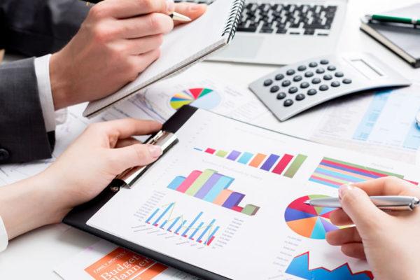 Tax Accountants Cape Town