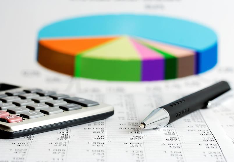 Tax consultants Durbanville